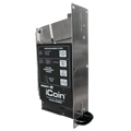 iCoin Electronic Multi-Coin Acceptor (Can)