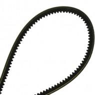 V-Belt AX39