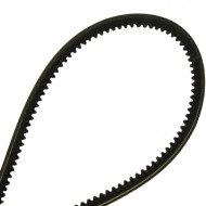V-Belt AX50