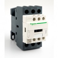 Contactor for Motor Control 32A, 5HP at 230V 1PH