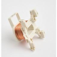 24 VAC Coil for ELCCONTT Motor Contactors