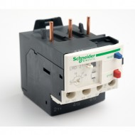 Thermal Overload Relay 2.5-4 Amps