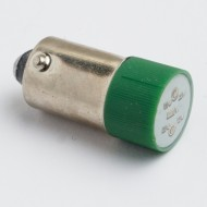 Replacement Green LED Lamp