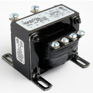 Transformer 75VA 600V Primary 24V Secondary