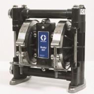 Graco Husky 307 Acetal/Teflon Diaphragm Pump