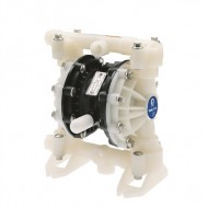 Graco Husky 515 Poly/Santo Diaphragm Pump