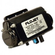 Flojet N5100 Series Santoprene Air Pump