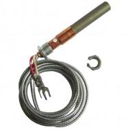 Thermopile Generator