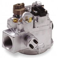 Gas Valve Electronic Ignition Natural Gas