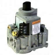 Gas Valve Electronic Ignition Propane
