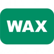 Lexan Insert WAX for 8/10/12 Postion Switch Label