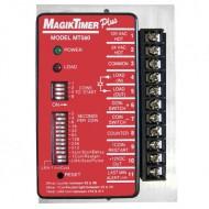 MagikTimer Plus Electronic Vending Timer