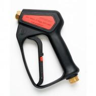 Easy Pull Trigger Wash Gun