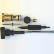 Repair Kit PWG4500W
