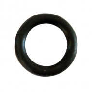 O-Ring For 3/8