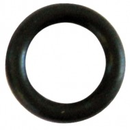 O-Ring For 1/2