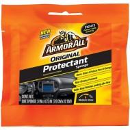 Armorall Sponge 4.5X6 (100 Pack)