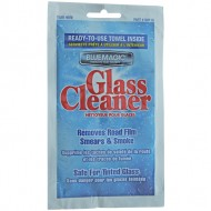 Glass Cleaner (100 Pack)