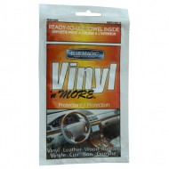 Vinyl Cleaner (100 pack)