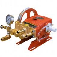 X20 Belt Driven High Pressure Pump